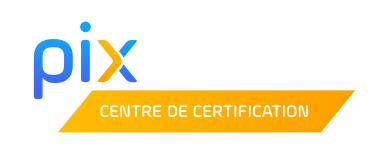 Emergence OI, centre certificateur Pix !